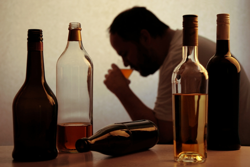 How Alcohol Causes Addiction and Why Treatment is Necessary