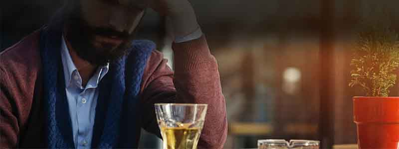 alcohol addiction assessment