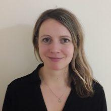 Sasha Watson Therapist at Banbury Lodge Rehab